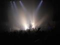 DAD koncert i Den Grå Hal på Christiania